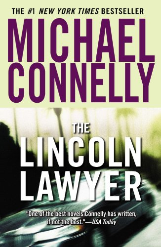 the-lincoln-lawyer-mickey-haller