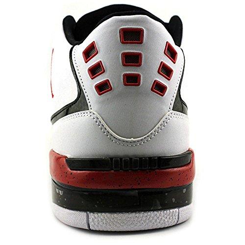 Shopping Product  Q Air Jordan Athletic Shoes