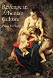 img - for Revenge in Athenian Culture book / textbook / text book