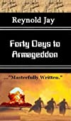 Forty Days to Armageddon (Watchdogg)
