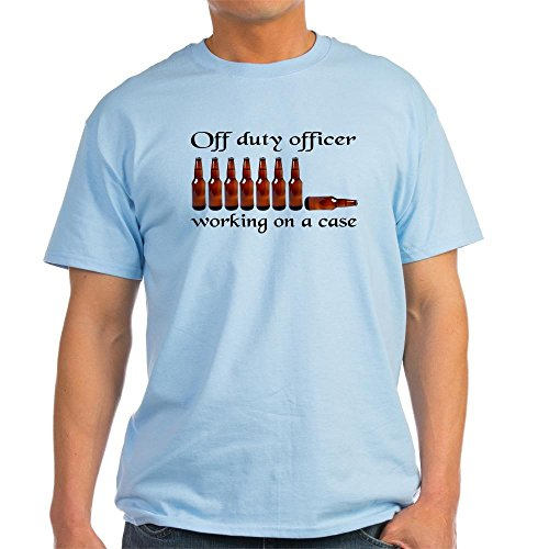 cafepress-off-duty-officer-working-on-a-unisex-crew-neck-100-cotton-t-shirt-comfortable-soft-classic