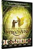Magical Legend of the Leprechauns [Import]