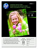 HP-Q2509A-Glossy-Everyday-Photo-Paper-8.5-x-11-inches-100-Sheets