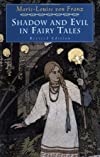 Shadow and Evil in Fairy Tales (A C.G. Jung Foundation Book)