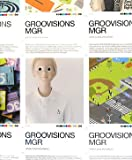 GROOVISIONS MGR