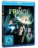 Image de Fringe - Staffel 5