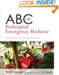 ABC of Prehospital Emergency Medicine...