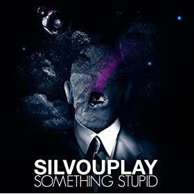 silvouplay