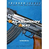 Kalashnikov AK47 (Trigger Issues) Burrows, Gideon ( Author ) May-01-2007 Paperback