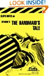 Cliffs Notes on Atwood's The Handsmai...