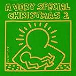 V2 A Very Special Christmas