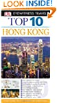 DK Eyewitness Top 10 Travel Guide: Ho...