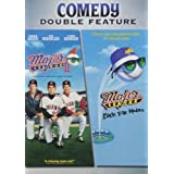 Major League II / Major League: Back to the Minors (Comedy Double Feature) ~ Various