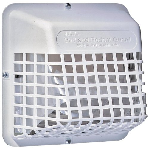 Deflecto Ubgwl Universal Bird Guard front-485442
