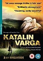 Katalin Varga [DVD] (2009)