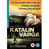 Katalin Varga [DVD] (2009)by Hilda Peter