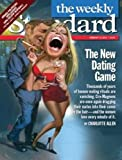 Weekly Standard