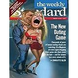 Weekly Standard ~ Weekly Standard