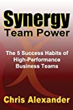 Synergy Team Power