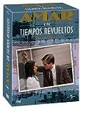 Amar En Tiempos Revueltos - Temporada 4 [DVD] en Castellano