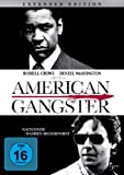 DVD Cover 'American Gangster