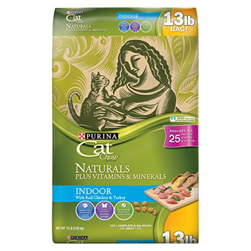 purina-cat-chow-dry-cat-food-naturals-13-pound-bag-by-purina-cat-chow