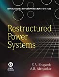 img - for Restructured Power Systems book / textbook / text book
