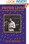 Pryor Lives!: Kiss My Rich, Happy Bla...