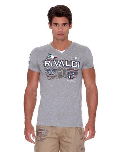 Rivaldi Camiseta Morexsy