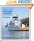 Cruising Guide to Western Florida (6th Edition)