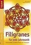 Filigranes f�r jede Jahreszeit: Fenst...