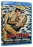 Mar Eterno  BD 1955 The Eternal Sea [Blu-ray]