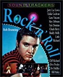 img - for Rock 'n' Roll book / textbook / text book
