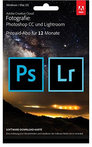 adobe-creative-cloud-fotografie-photoshop-cc-lightroom-1-jahreslizenz-mac-pc