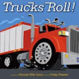 Trucks Roll! image