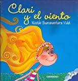 img - for Clari y el Viento book / textbook / text book