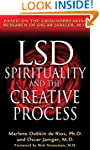 LSD, Spirituality, And The Creative P...