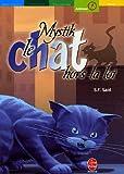 """Afficher """"Mystik le chat n° 2 Mystik, le chat hors-la-loi"""""""