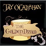 The Golden Drum