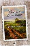 Cancion de amanecer (Spanish Edition)