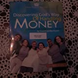 Discovering God's Way of Handling Money: A Financial Study for Teens Leader's Guide (1564270343) by Dayton, Howard