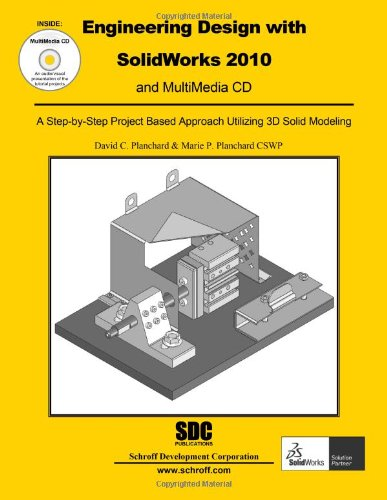 cheapest way to buy Solidworks 2010