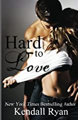 Hard to Love