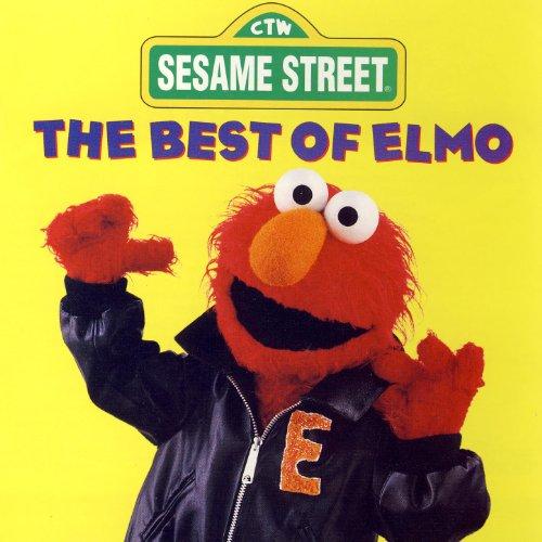 sesame-street-the-best-of-elmo