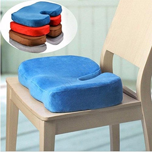 camtoa-memory-foam-cuscino-seat-car-seat-cushion-sedia-cuscino-guidare-sede-pad-ufficio-cuscino-sedi