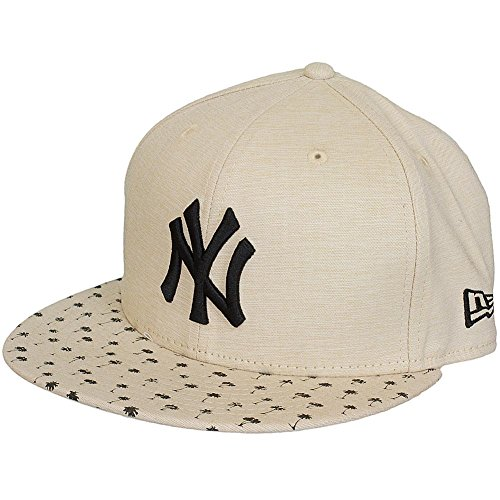 new-era-new-york-yankees-micro-palm-cap-59fifty-basic-fitted-basecap-kappe-men