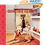 Animal Antics: A Photo  Expose