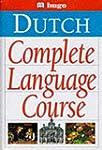 Complete Dutch Audio Course (Hugo)