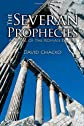 The Severan Prophecies: A Novel of the Roman Empire