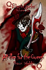 Black Jacks (Volume Two): A Killer for the Queen (Volume 2)